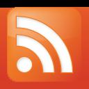Tilføj RSS Feed